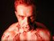 Charles Manson (BuonNatale2) - Salmo, Dani Faiv, Nitro, Lazza (Singolo)