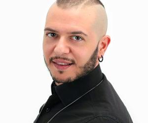 Marco Sentieri SaM