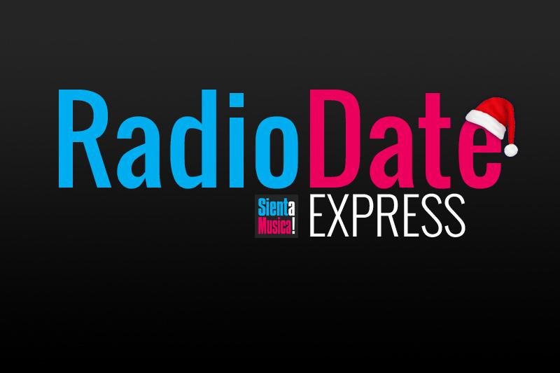 Radio Date: le novità musicali di venerdì 27 dicembre 2019