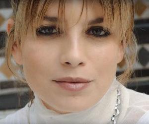 Stupida Allegria - Emma (Singolo)