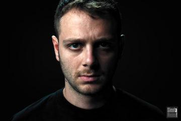 Atto Zero - Anastasio (Singolo)