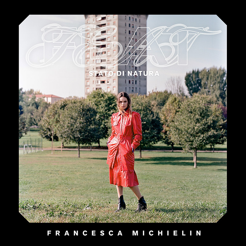 Feat - Francesca Michielin (Cover)