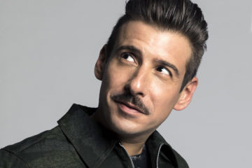 Francesco Gabbani - SaM