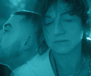 Motivo - Gianna Nannini feat. Coez (Singolo)