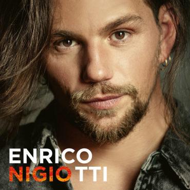 Nigio - Enrico Nigiotti (Cover)