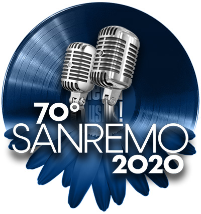 Sanremo 2020 - SaM