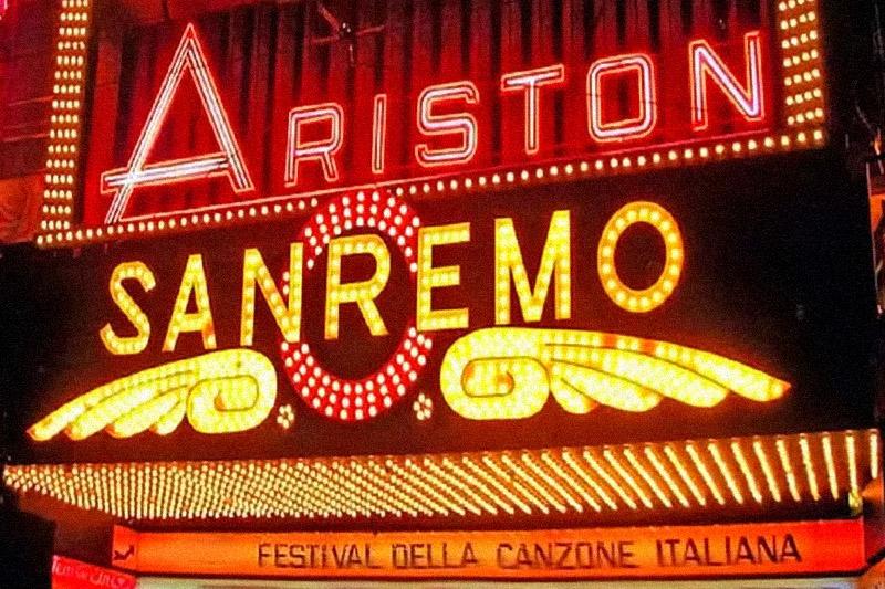 Tutti I Big Di Sanremo 2020 SaM