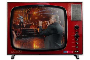 Sanremo 2020: programma quinta serata - SaM