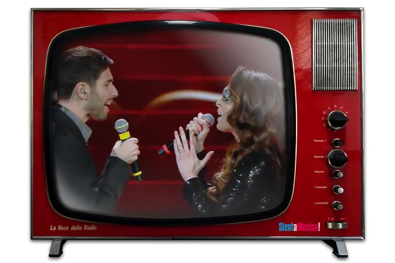 Sanremo 2020: il programma della seconda serata