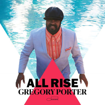 All Rise - Gregory Porter (Cover)