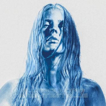 Brightest Blue - Ellie Goulding (Cover)