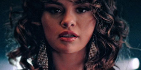 Dance Again - Selena Gomez (Singolo)