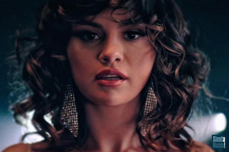 """""""Dance Again"""" è il nuovo performance video di Selena Gomez"""