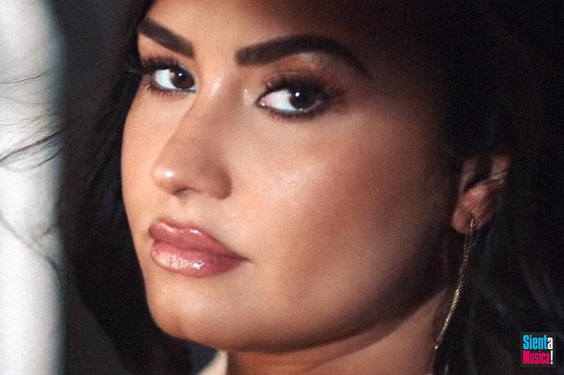"""""""I Love Me"""" è il nuovo video di Demi Lovato"""