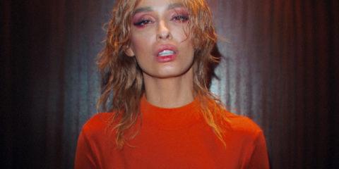 YAYO - Eleni Foureira (Singolo)