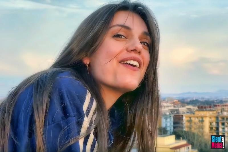 """""""Pincio"""" è il nuovo video di Margherita Vicario"""
