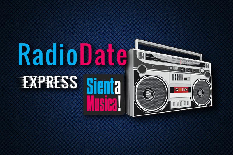 Radio Date: tutte le novità di venerdì 5 giugno 2020