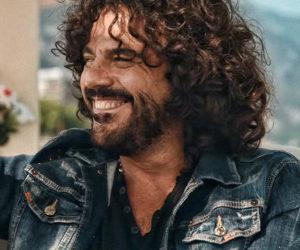 Insieme: Grandi Amori - Francesco Renga (Singolo) SaM