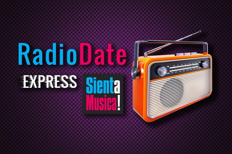 Radio Date: le novità musicali di venerdì 31 luglio 2020