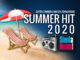 Summer Hit 2020 - SaM
