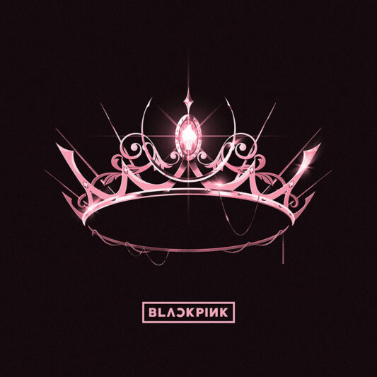 The Album - Blackpink (Cover)