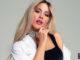 Non Mi Basta Più - Baby K ft. Chiara Ferragni (Singolo)