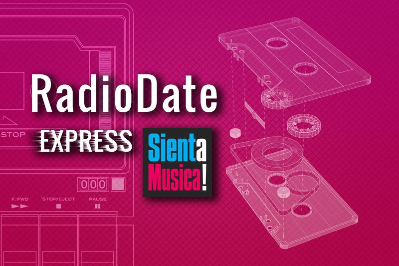 Radio Date: le novità musicali di venerdì 26 febbraio 2021