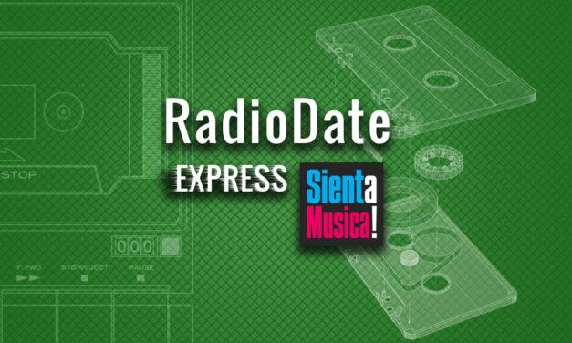 Radio Date: le uscite musicali di venerdì 27 novembre 2020