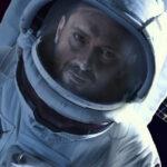 """""""Ciao"""" è il nuovo video di Cesare Cremonini"""