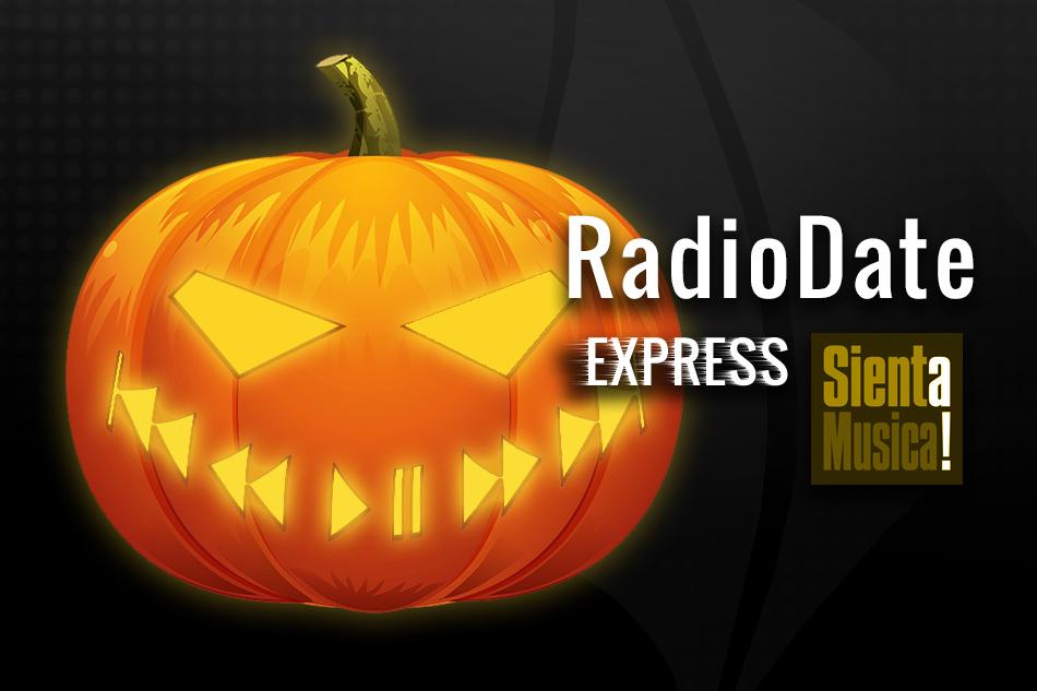 Radio Date: le novità musicali di venerdì 30 ottobre 2020
