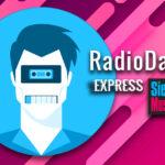 Radio Date: le nuove uscite di venerdì 23 ottobre 2020