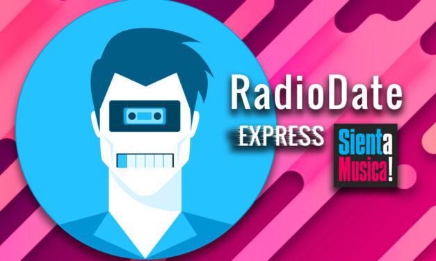 Radio Date: le novità musicali di venerdì 18 dicembre 2020