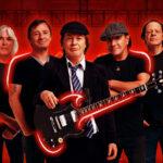 "AC/DC: fuori il video ufficiale di ""Shot In The Dark"""