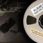 Gli Album Da Ascoltare by T.M.