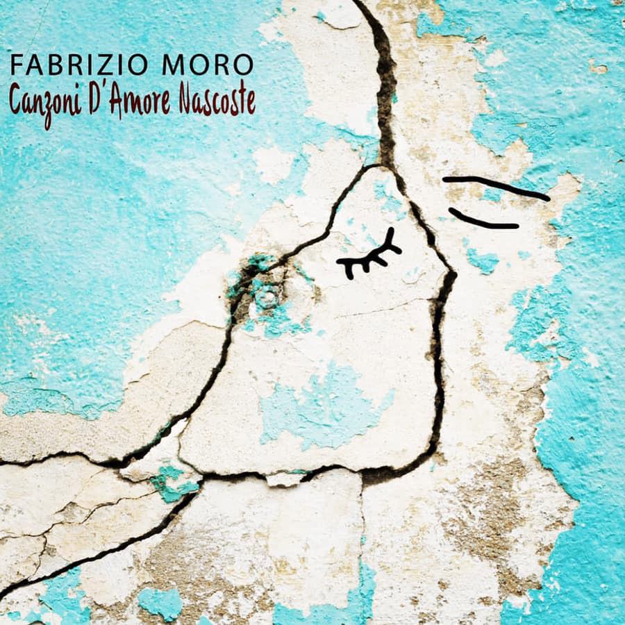 Canzoni D'Amore Nascoste - Fabrizio Moro (Cover)