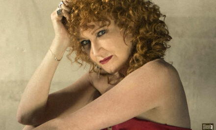 """""""Padroni Di Niente"""" è il nuovo video di Fiorella Mannoia"""