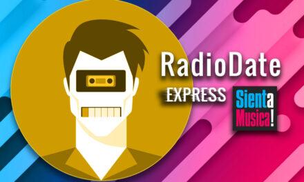 Radio Date: le novità musicali di venerdì 1 gennaio 2021