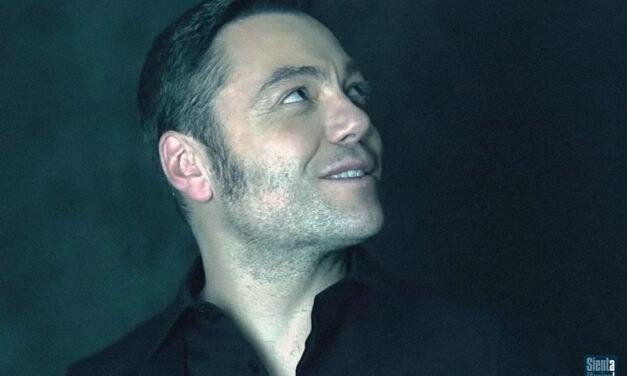 """""""Casa A Natale"""" è il nuovo singolo di Tiziano Ferro"""