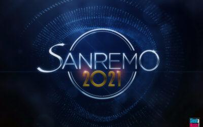 Tutti i cantanti di Sanremo 2021