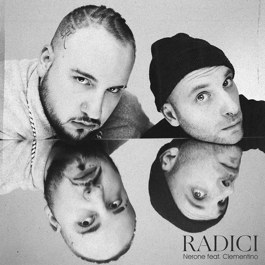 Radici - Nerone feat. Clementino (Cover)