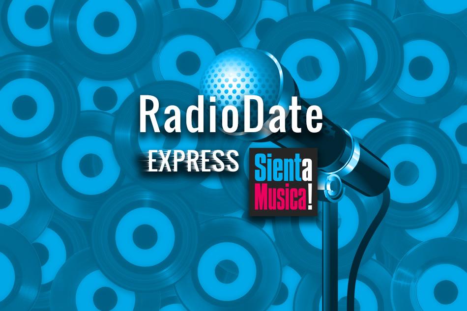 Radio Date: tutte le uscite di venerdì 11 dicembre 2020