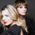 """Emma e Alessandra Amoroso insieme in """"Pezzo Di Cuore"""""""