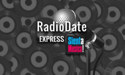 Radio Date: le novità musicali di venerdì 15 gennaio 2021