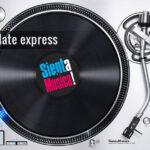 Radio Date: le uscite musicali di venerdì 22 gennaio 2021