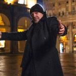 """Vasco Rossi ritorna con """"Una Canzone D'Amore Buttata Via"""""""