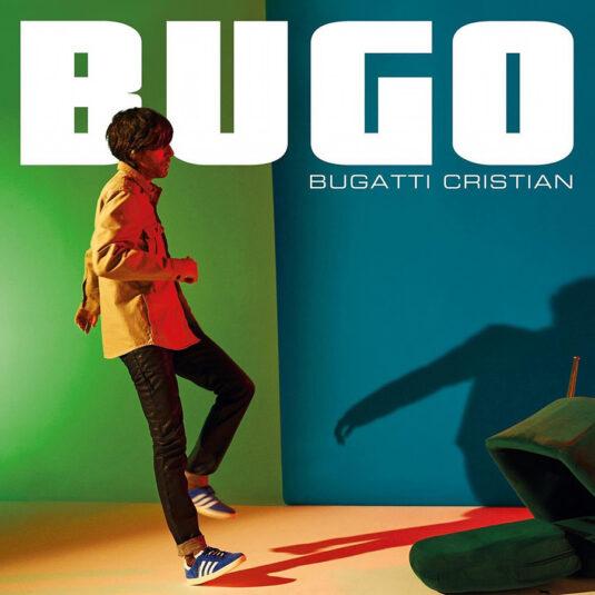Bugo - Bugatti Cristian (Cover) SaM