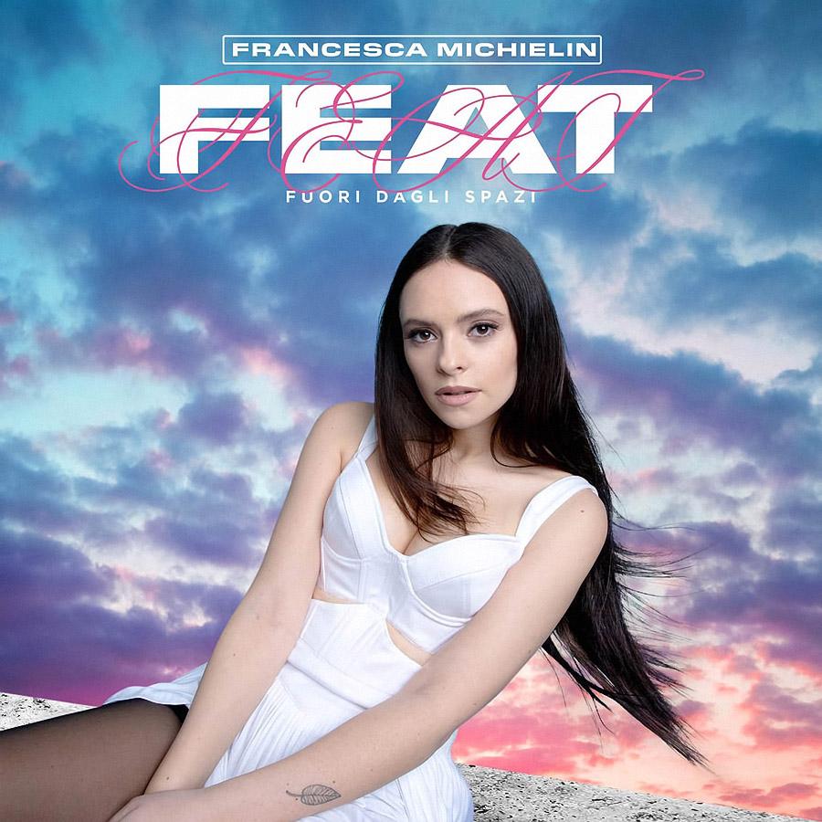 FEAT (Fuori Dagli Spazi) - Francesca Michielin (Cover)