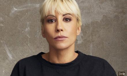 Malika Ayane – Sanremo