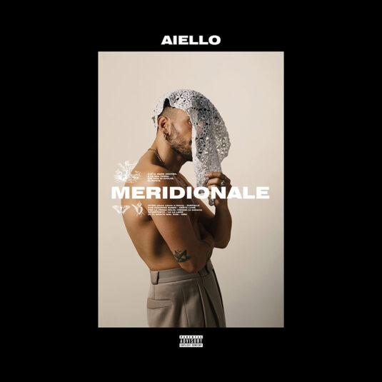 Meridionale - Aiello (Cover)