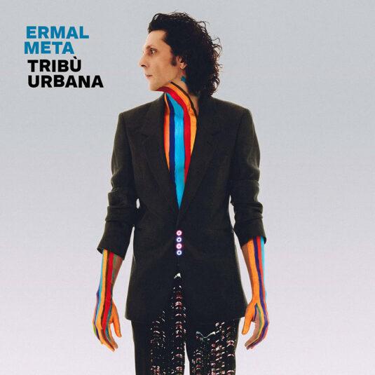 Tribù Urbana - Ermal Meta (Cover)